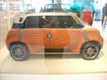 Maquette Toyota Me (12)