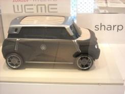 Maquette Toyota Me (6)