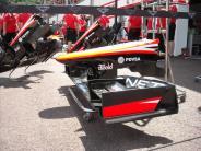 Marussia F1 Team (3)