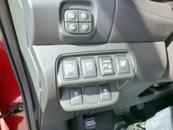 Nissan Leaf 08