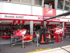 Scuderia Ferrari (2)