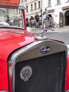 Starý Škoda 02