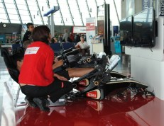 Total Formule 1 Nice Aéroport (2)