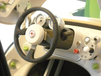 Toyota Camatte Concept (5)