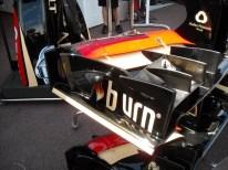 aileron Lotus F1 (1)