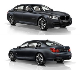 bmw-series-7-v12-bi-turbo-special-edition-7