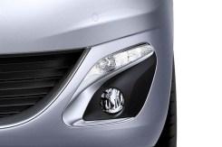 nouvelle Peugeot 308 2013.12