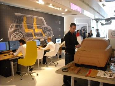 studio design (2)