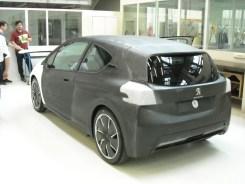 208 Hybrid FE Prototype (5)