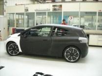 208 Hybrid FE Prototype (6)