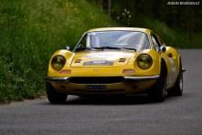 AB Dino Ferrari