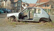 AS Peugeot 205