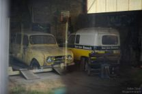 AS Renault 4