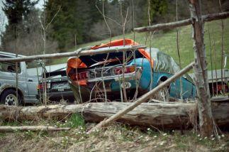 AS Toyota Corolla