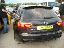 Audi RS4 Dunlop (6)
