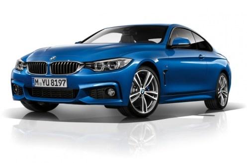 BMW-435i-M-Sport