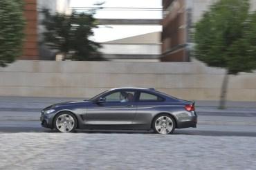 BMW-Serie-4