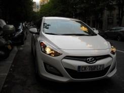 Hyundai 2013 blogueurs (4)