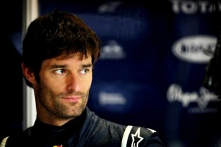 Mark-Webber.1