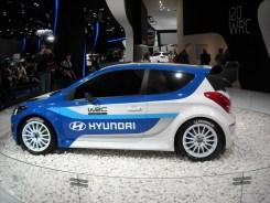 Mondial de l'Automobile 2012 (821)