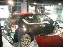 MotorVillage Sole Mio 2013 (10)
