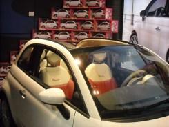 MotorVillage Sole Mio 2013 (24)