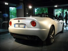 MotorVillage Sole Mio 2013 (45)