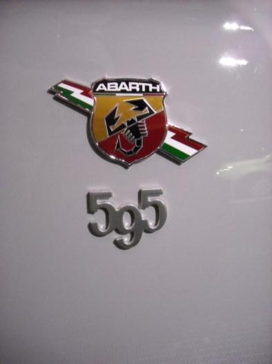 MotorVillage Sole Mio 2013 (49)
