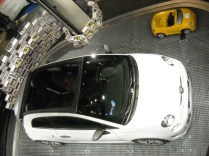 MotorVillage Sole Mio 2013 (52)