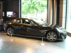 MotorVillage Sole Mio 2013 (66)