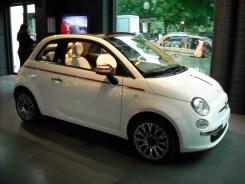 MotorVillage Sole Mio 2013 (70)