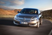 Opel-Insignia-286333-medium