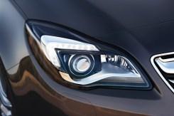 Opel-Insignia-286335-medium