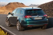 Opel-Insignia-Sports-Tourer-286338-medium