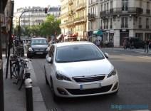 Peugeot 308 II (16-06-2013) (3)
