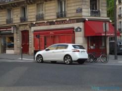 Peugeot 308 II (16-06-2013) (4)