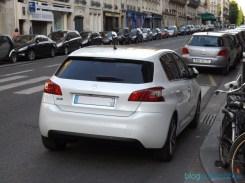 Peugeot 308 II (16-06-2013) (5)