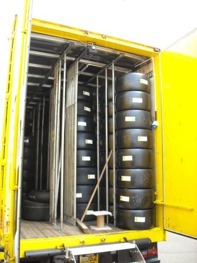 Pneu Dunlop ateliers (11)
