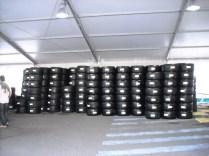 Pneu Dunlop ateliers (13)