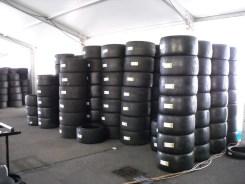 Pneu Dunlop ateliers (5)