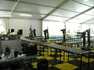 Pneu Dunlop ateliers (6)