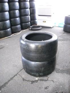 Pneu Dunlop ateliers (9)