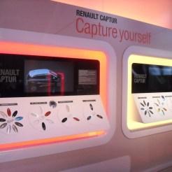 Renault Captur Atelier Renault (17)