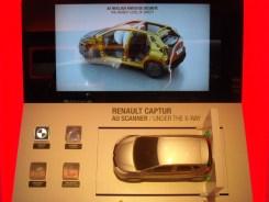 Renault Captur Atelier Renault (23)