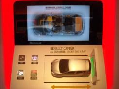 Renault Captur Atelier Renault (8)