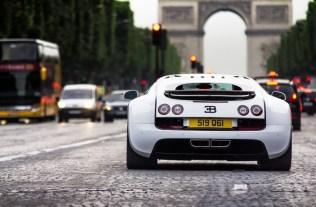 gauv et Veyron