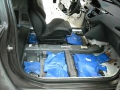 intérieur 208 Hybrid FE (1)