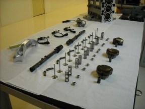 moteur 208 Hybrid FE (11)
