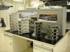 moteur 208 Hybrid FE (2)