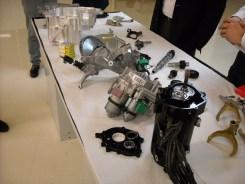 moteur 208 Hybrid FE (4)